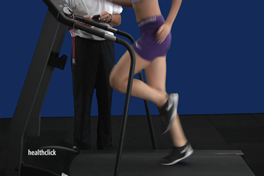 Running Video Gait Analysis