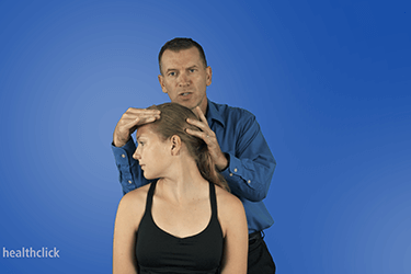 Clear the Cervical Spine