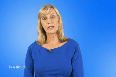 Learn From the geraitric treatment expert - Suzanne White, PT