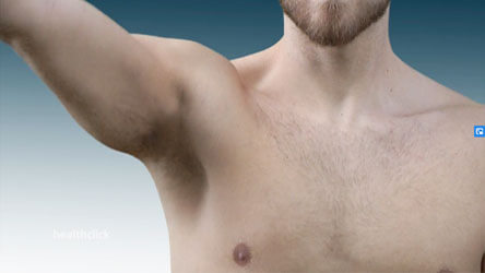 Top Ten Foundation Exercises for the Treatment of the Shoulder